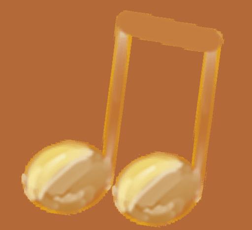 MiCasaDeMusica